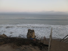 IMG_4782 (pbinder) Tags: 2016 201606 20160622 june jun wednesday wed california ca socal cal southern cali socali los angeles la laca el matador elmatador state beach statebeach elmatadorbeach elmatadorstatebeach malibu maca