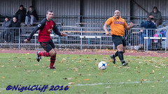 Charity Dudley Town v Wolves Allstars 27.11.2016 00125 (Nigel Cliff) Tags: canon100mmf2 canon1755 canon1dx canon80d dudleymayorscharity dudleytown sigma70200f28 wolvesallstars mayorofdudley canoneos80d canon1755f28 sigma70200f28canon100mmf2canon1755canon1dxcanon80ddudleymayorscharitydudleytownsigma70200f28wolvesallstars