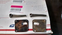 2016-11-29 14.32.12 (neals49) Tags: attewell chevrolet gmc carryall suburban truck latch