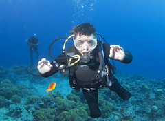 07.11 13 (KnyazevDA) Tags: diver disability undersea padi paraplegia amputee underwater disabled handicapped owd aowd scuba