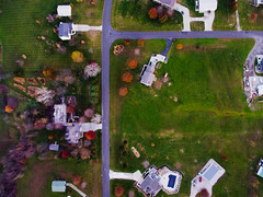 Drone Photography (meier2k8) Tags: fall landscape missouriphotos aerialphotography aerialphotos aerialshots amazing autumn autumncolors awesomephotos beautifulphotography beautifulphotos colorful colorific coolphotography coolphotos coolpics digitalphotography drone dronephotography dronephotos fallcolor fallcolors highphotography highup igers igkansascity intheair instawow lightroom midwest midwestphotos outdoors perspective phantom3 phantom3photography phantom3photos phantom3standard photography upintheair vertical wowphotos liberty missouri unitedstates us aerial