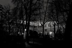 Le Grand Palais  Paris (r.maucourant) Tags: grandpalais