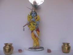 Art Of Living Bangalore Photography By CHINMAYA M.RAO Set-1 (108)