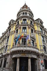 OVIEDO_(ASTURIAS) (7) (DAGM4) Tags: principadodeasturias asturias espaa europa espagne europe espanha espagna espana espainia espanya spain 2016 ciudad city citylife oviedo