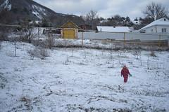 DSC08557 (qwz) Tags: winter snow kuybyshevo куйбышево ni littlegirl family crimea крым