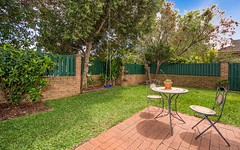2/23 Dudley Avenue, Caringbah South NSW