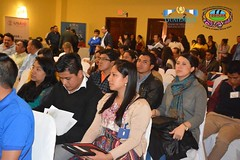"""Encuentro Nacional Joven Alza tu Voz (6) • <a style=""""font-size:0.8em;"""" href=""""http://www.flickr.com/photos/141960703@N04/31323608152/"""" target=""""_blank"""">View on Flickr</a>"""