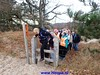 "2016-11-30       Lange-Duinen    Tocht 25 Km   (140) • <a style=""font-size:0.8em;"" href=""http://www.flickr.com/photos/118469228@N03/31342849645/"" target=""_blank"">View on Flickr</a>"