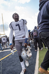 16.11.26_Football_Mens_EHallHS_vs_LincolnHS (Jesi Kelley)--2113 (psal_nycdoe) Tags: 201617 football psal public schools athletic league semifinals playoffs high school city conference abraham lincoln erasmus hall campus nyc new york nycdoe department education 201617footballsemifinalsabrahamlincoln26verasmushallcampus27 jesi kelley jesikelleygmailcom