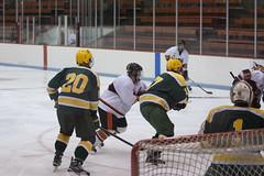 Hockey, LIU Post vs Princeton 28 (Philip Lundgren) Tags: princeton newjersey usa
