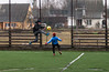 20161211-DSC_2200 (alxpn) Tags: dubno ukraine alxpn football soccer associationfootball socker footer футбол дубно україна