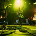 Local Natives 91x Wrex The Halls 2016 (21 of 30)