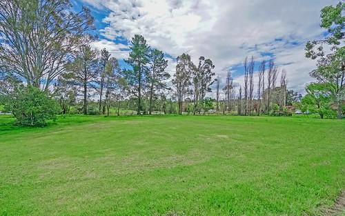 2425 Remembrance Drive, Picton NSW 2571