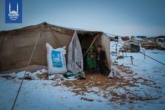 2016_Syria_Winterization to Displaced people from Aleppo_11.jpg