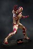 Tony Stark (l plater) Tags: ironman3 tonystark wonderland myercitystore sydney