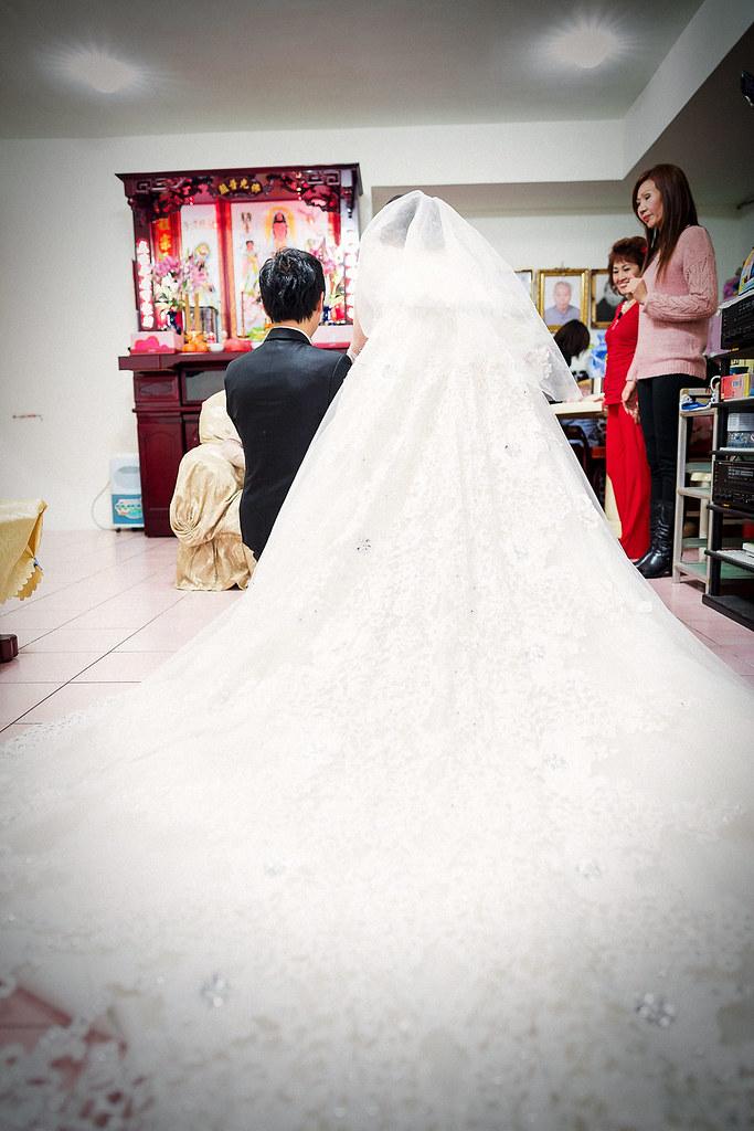 柏瑋&淑燕Wedding-147