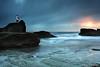 www.durmaplay.com_oyun_wallpaper_72824.jpg (http://www.durmaplay.com) Tags: ocean sea seascape beach sunrise landscape australia nsw centralcoast forresters wwwdurmaplaycom