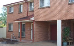7/66-68 Rooty Hill Road North, Rooty Hill NSW