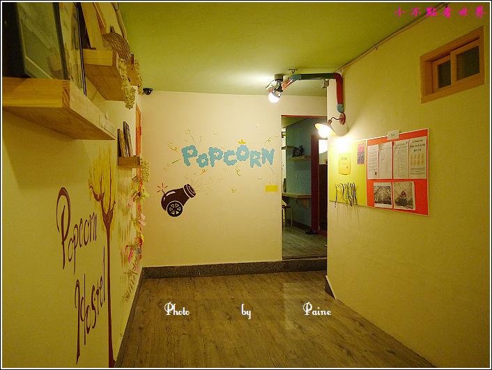釜山popcorn hostel (7).JPG