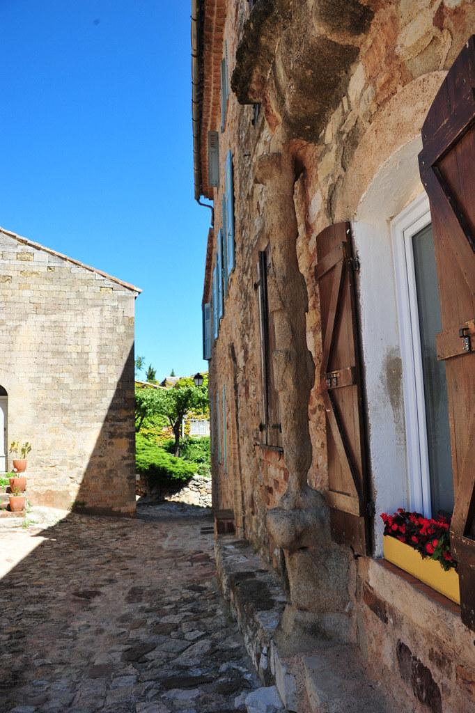 2012 04 17 - Vieux Cannet (31)