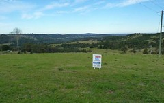 Lot 742, Skyline Road, Monaltrie NSW