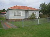 13 Schultz Street, St Marys NSW
