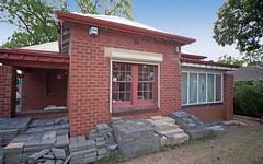 47 Barnes Avenue, Magill SA
