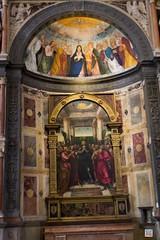 Sant'Anastasia (philippe.romeo01) Tags: italy church italia verona italie verone santanastasia churchinverona