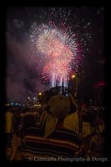 Red, White, and Boom (paulRcsizmadia) Tags: ohio red white fireworks crowd boom fourthofjuly oh columbusoh redwhiteandboom paulrcsizmadia