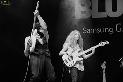 27 (Renato Jacob Photography) Tags: fender wtc fusion guitarhero guitarplayer jeffbeck talwilkenfeld wtcgoldenhall bestofbluesfestival