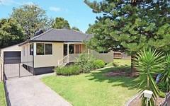 37 Bradman Ave, Warilla NSW