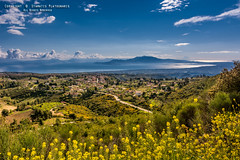 On the way (skorpios_) Tags: nikon hill corinth hellas sigma sunny panoramic greece 1835 peloponnese kiato d7100 souli nikonflickraward nikond7100 sigma1835f18dcart