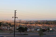 IMG_8683 (b r e n t) Tags: california abandoned unitedstates navy sanpedro governmenthousing ranchopalosverdes pontevistadevelopment