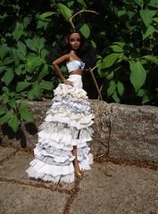 laire yesta - look 2 (*Elentri) Tags: dolls blake dg lassemista