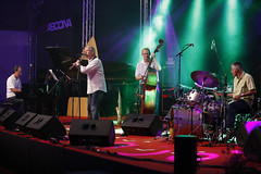 Y-JAZZ (JazzAscona) Tags: new music switzerland ascona ticino orleans jazz musica che svizzera musicista