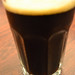 Youngs_Double_Chocolate_Stout_8