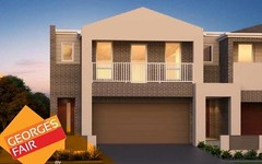 Lot 4157 Playford Terrace, Moorebank NSW