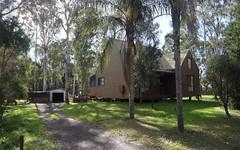 215 Tenth Avenue, Austral NSW