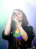 Chvrches - Longitude Marlay Park - Rory Coomey-13
