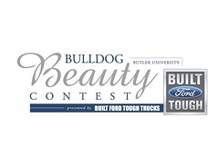 "SAVE THE DATE! #Butler #Bulldog Beauty Contest set for 9:30 a.m. on Saturday, September 27. Details to come. • <a style=""font-size:0.8em;"" href=""http://www.flickr.com/photos/73758397@N07/14523805177/"" target=""_blank"">View on Flickr</a>"