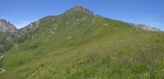 Torspitze (bookhouse boy) Tags: mountains alps berge alpen tux tyrol zillertal 2014 tuxertal vorderlanersbach tuxeralpen vallruckalm hippold hippoldspitze nassetux nassetuxalm 19juli2014 geiselhfe