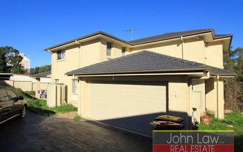 15A Liverpool St, Cabramatta NSW 2166