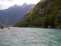 Rafting Isonzo 2014 - 30 (Cristiano De March) Tags: estate fiume natura rafting slovenia slovenija acqua isonzo soka cristianodemarch