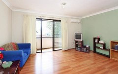 4/28 Chapel St, Richmond NSW