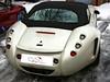 Wiesmann MF5 Roadster Beispielbild von CK-Cabrio