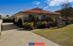 4 Gorman Street, Tamworth NSW