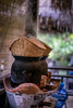 ViryaKalaTravelBlog-LP-42.jpg (viryakala) Tags: travel southeastasia laos laungprabang motorbiketrip copyrightcreativecommons viryakalacom viryakalatravelblog bydinasupino