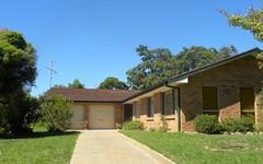 1 NAMBUCCA CIRCUIT, Cowra NSW