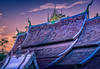 Evening Spirit (viryakala) Tags: travel southeastasia outdoor laos laungprabang 500px motorbiketrip copyrightcreativecommons viryakalacom viryakalatravelblog bydinasupino