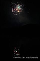 IMG_7354 (polishamericanphotographer) Tags: ohio lake canon fireworks lakes westside july4th independenceday tamron canoneos thegreatoutdoors berea cuyahogacounty coelake sandstonequarry bereaohio thebuckeyestate standardzoomlens tamronlenses canoneos60d panjurekmrjerryphotography tamron1750mmf28vcdi2